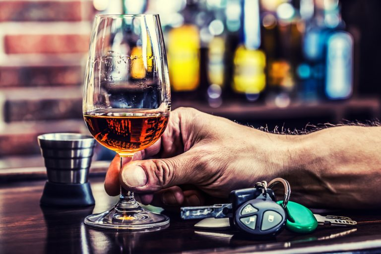 Bartender Miguel Rizo Charged in Connection with Death of ...